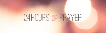 24-Hours-Prayer-Blog-Banner2