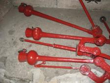 Bells 3