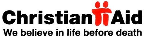 christian-aid logo