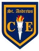 School Badge (colour)