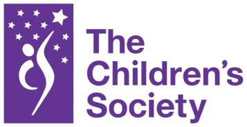 The-Childrens-Society logo